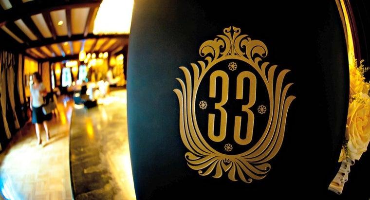 club-33-disneyland