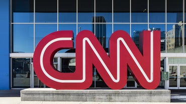 What Is CNN's Phone Number and Other Contact Information?