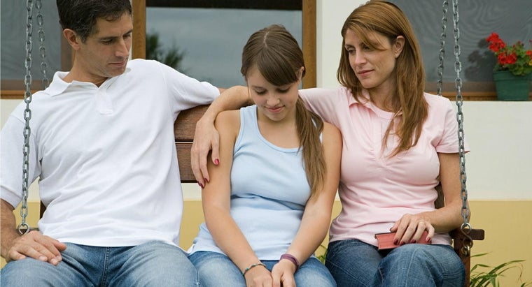 co-parenting-tips-divorced-couples