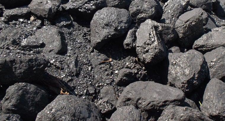 coal-environmentally-friendly-fuel