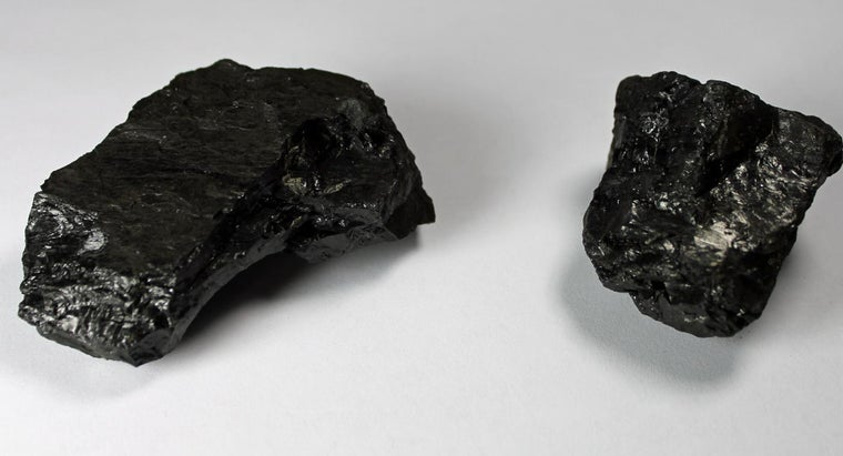 coal-made-out