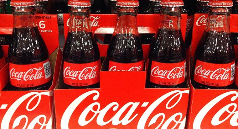 coca-cola-organizational-chart