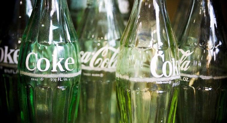 coca-cola-originally-green