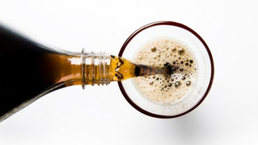 Does Coca-Cola Zero Contain Sugar?