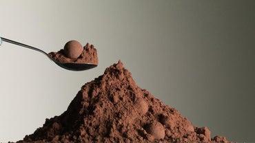 Does Cocoa Powder Expire?