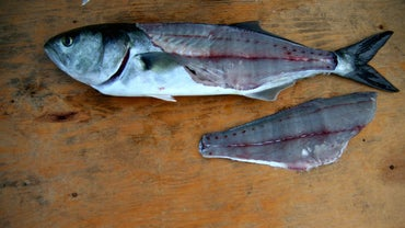 What Is Cod Loin?