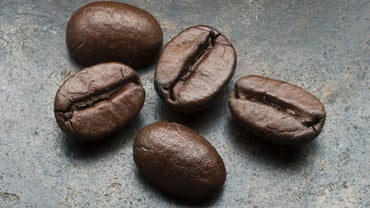 Does Coffee Dissolve in Water?