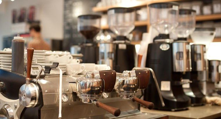coffee-grinders-made-united-states