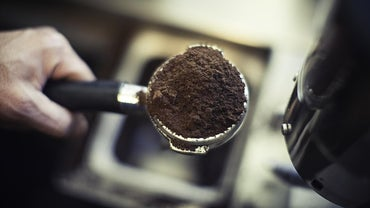 Are Coffee Grounds Good for Roses?