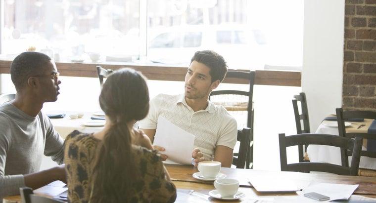 coffee-shop-business-plan-created