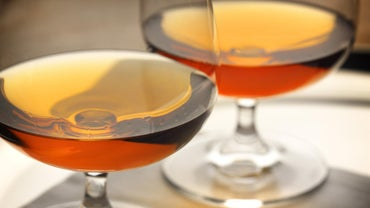 What Does Cognac Taste Like?