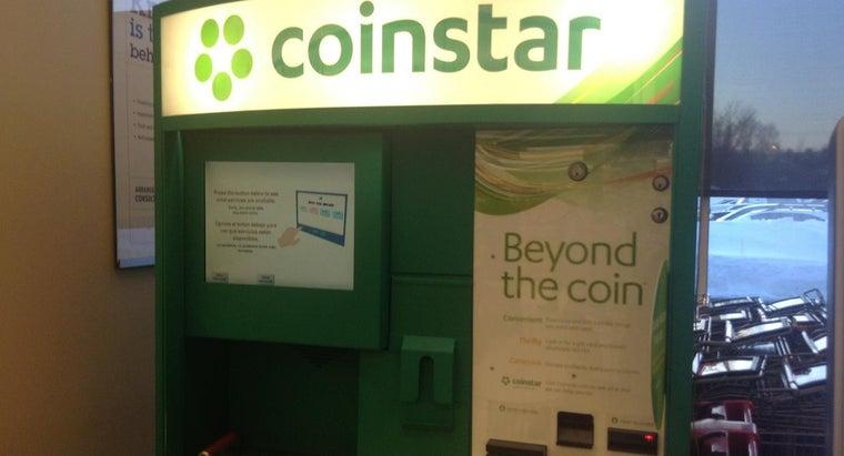 coinstar-machines-sold