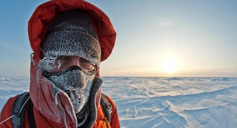 cold-arctic