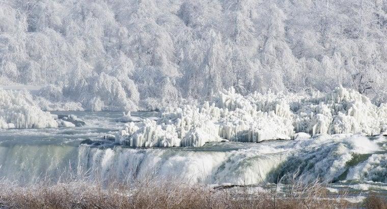 cold-niagara-falls-froze-1932