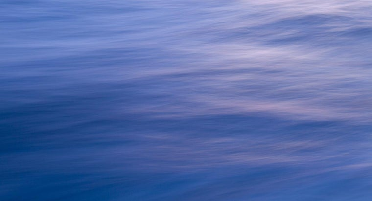 cold-water-night-titanic-sank