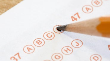 How Do I Find College Codes for the SAT?