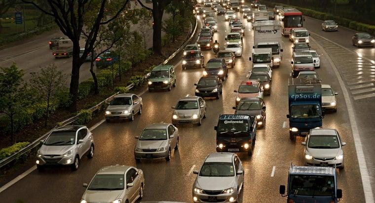 collision-insurance
