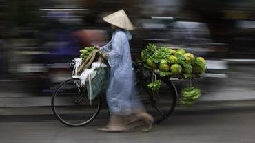 Who Colonized Vietnam?