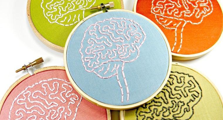 color-brain