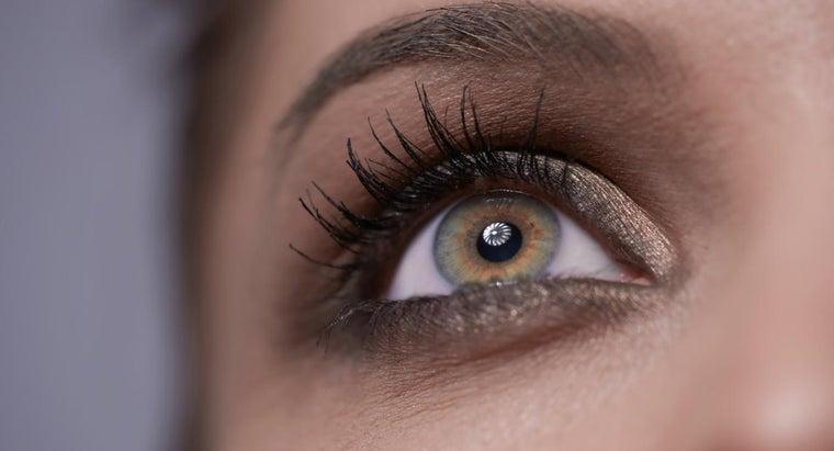Image result for hazel eyes