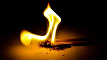 What Color Is the Hottest Flame?