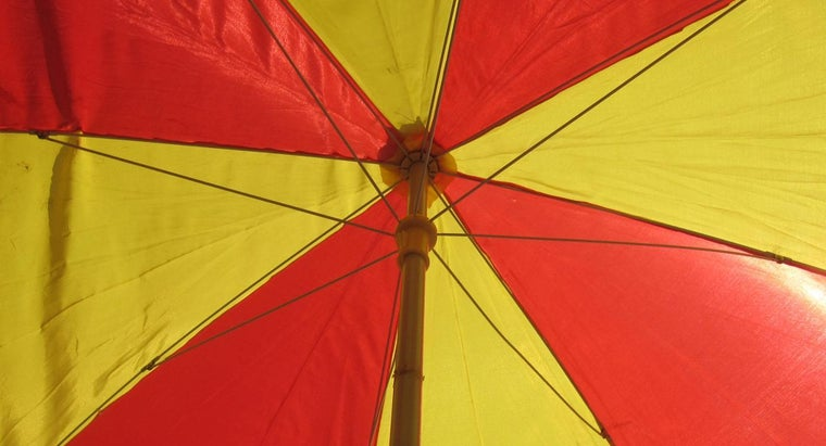 color-made-mixing-red-yellow