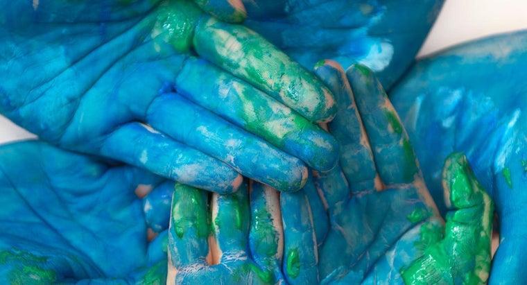 color-represents-unity