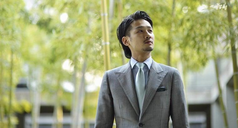 color-shirt-matches-gray-suit