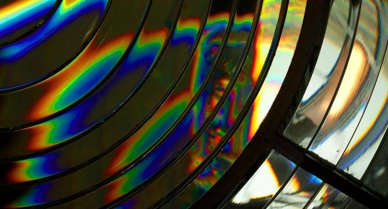 color-spectrum