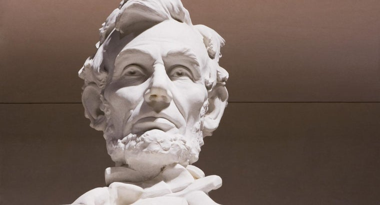 color-were-abraham-lincoln-s-eyes