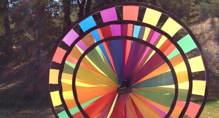 color-wheel-chart-used