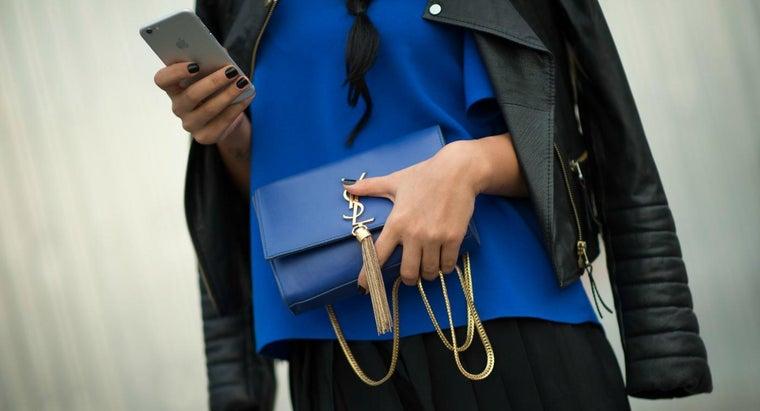 colors-complement-blue