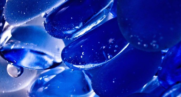 colors-coordinate-blue