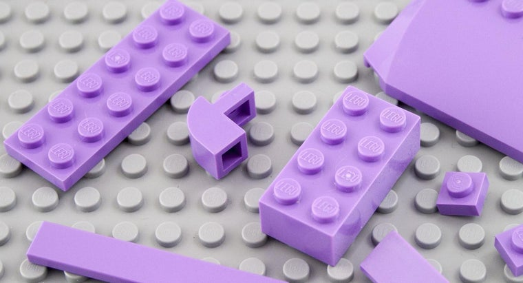 colors-make-purple