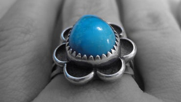 What Colors Do You Mix to Get Turquoise?