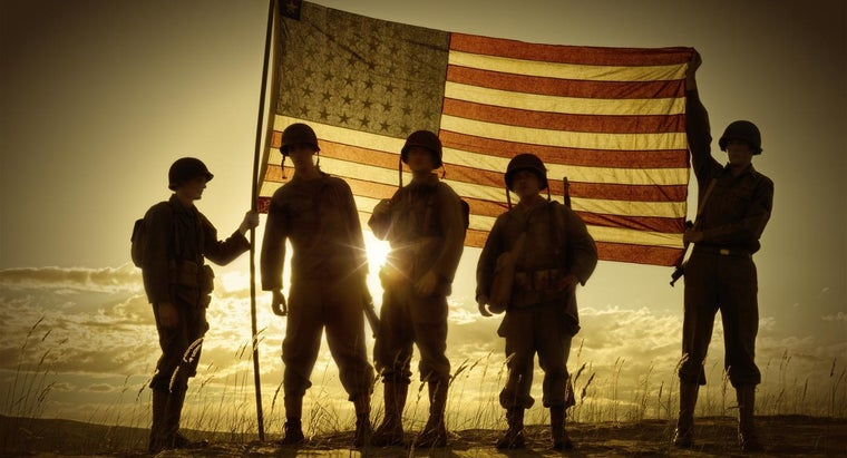 colors-represent-veterans-day