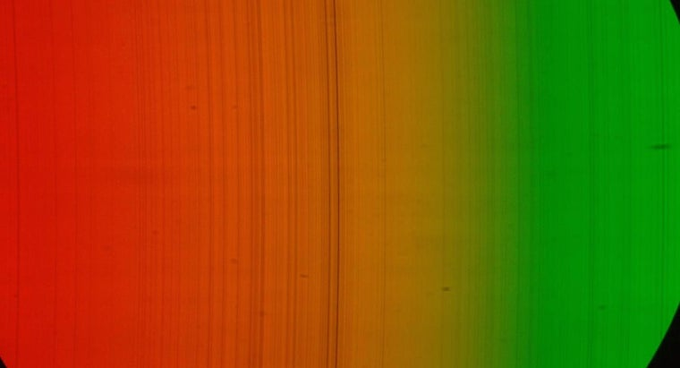 colors-spectrum