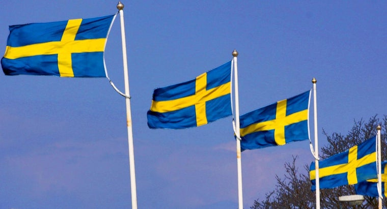 colors-swedish-flag-represent