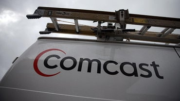 How Do You View Your Comcast Cable Bill Online?