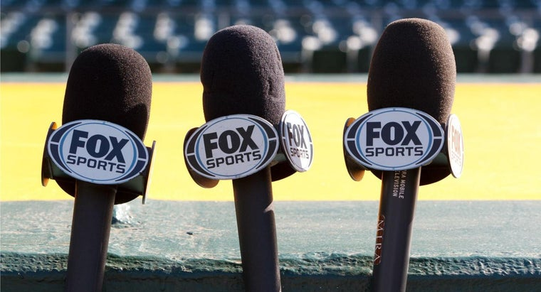 comcast-packages-include-fox-sports