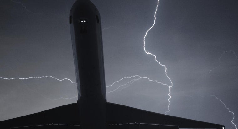 common-cause-plane-crashes
