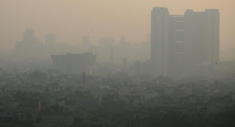 common-causes-air-pollution