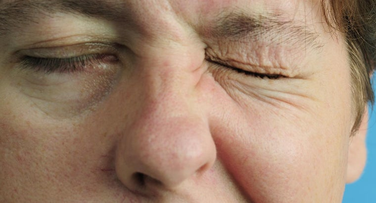 common-causes-bell-s-palsy-adults