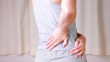 What Are Some Common Causes of Hip and Knee Pain?