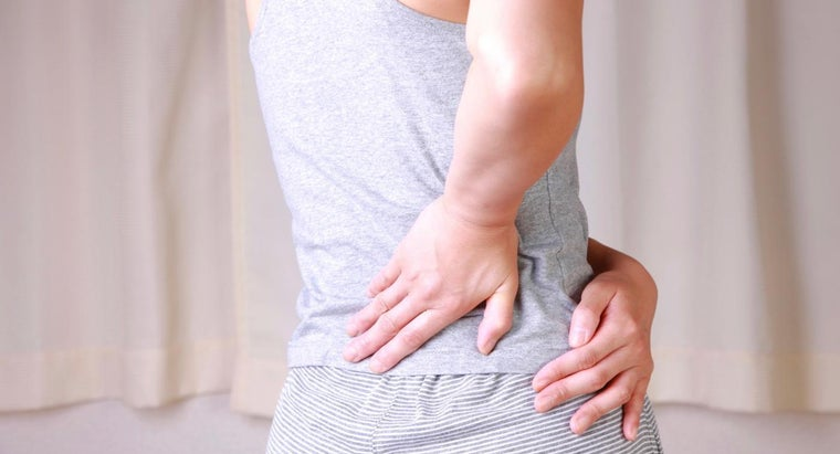 common-causes-hip-knee-pain