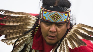 What Are Some Common Cherokee Words and Phrases?