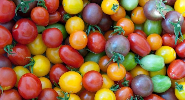 common-crops-botanical-names