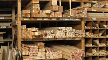What Are Some Common Defects in Timber?