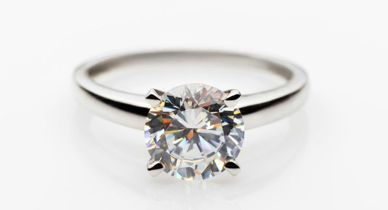 common-diamond-cuts
