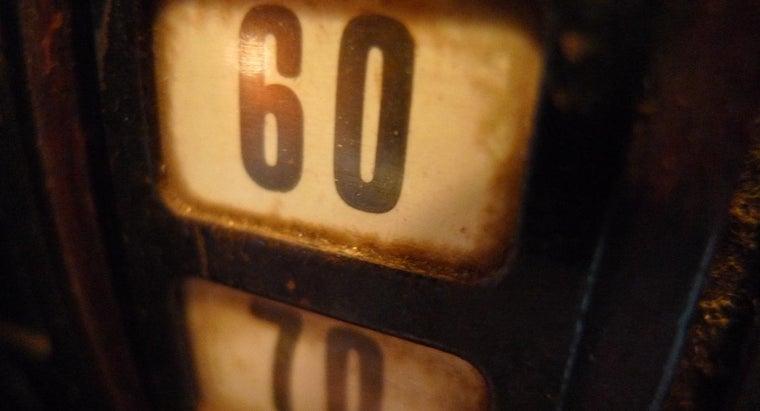 common-factors-60